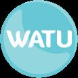 Watu Digital Solutions